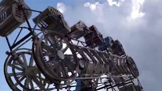 Zipper POV Kane County Fair 2017