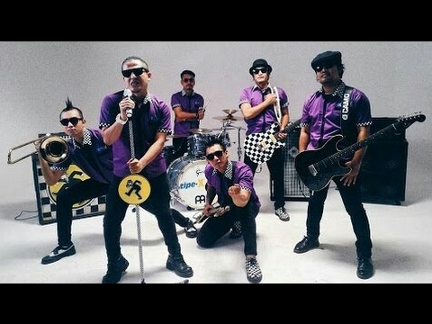 Download Lagu Tipe - X Cerita Masa Lalu With Lirik Music Video