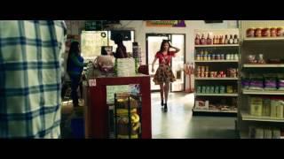 Nonton Mr  Right Movie Scene Film Subtitle Indonesia Streaming Movie Download