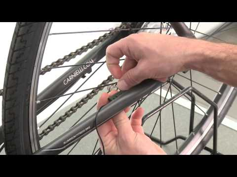 KIT di conversione bici elettrica SUNSTAR S03+