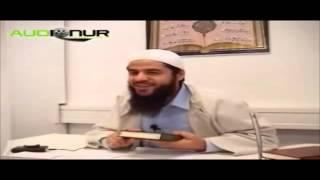 Një HATME për Babën - Hoxhë Ali Ibrahimi