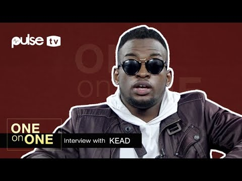 'Letter To M I' Wasn't A Diss, Says Kead Who Inspired M.I #LooseTalk Podcast | Pulse TV