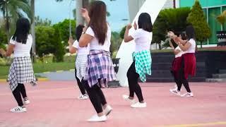 Video SENAM GOYANG TOBELO - ( Juara I Umum Lomba Goyang Tobelo Halmahera Utara ) MP3, 3GP, MP4, WEBM, AVI, FLV Agustus 2018