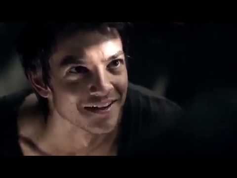 Legend Of The Seeker   Season 1   Episode 16