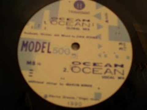0 Rewind: Serge on Ocean To Ocean