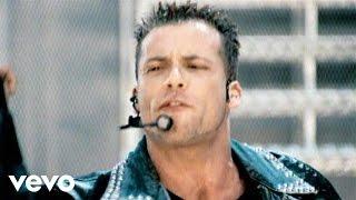 Five - We Will Rock You (feat. Queen) videoklipp