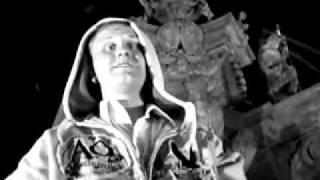 Video severní strana teplice
