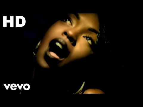 The Fugees - Ready or Not (Official Video)