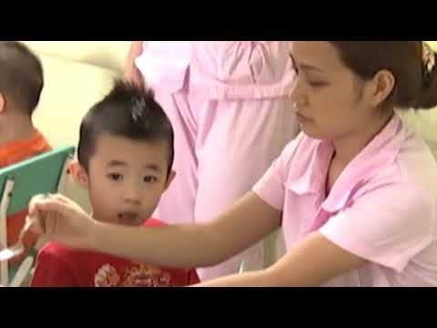 11-12,  Hà Nội phối hợp liên ngành quản chặt các bếp ăn trường học