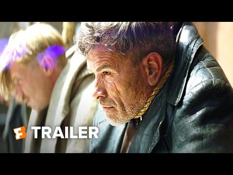 Torpedo: U-235 Trailer #1 (2020) | Movieclips Indie