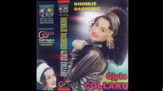 Gjyle Qollaku - Dhimbje Dashurie (Official)