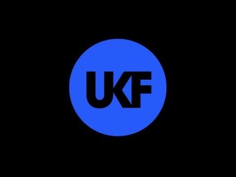 Skibadee - Never Gonna Break (Ft. Lily McKenzie) (Specimen A Remix)