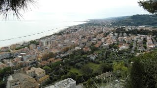 Ascoli Piceno Italy  city images : GROTTAMMARE (ASCOLI PICENO, MARCHE, ITALY)