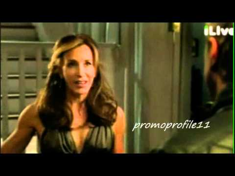Desperate Housewives 8.13 (Preview)