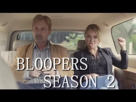Nashville Bloopers Season 2