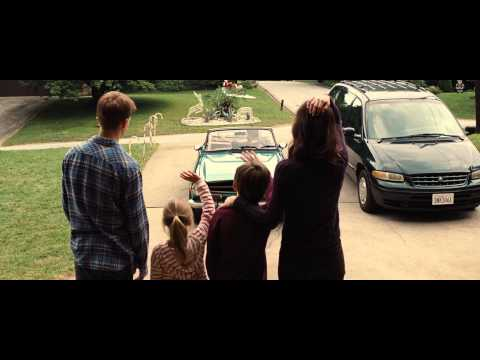 Kill the Messenger (Featurette 'Hero Journalist')
