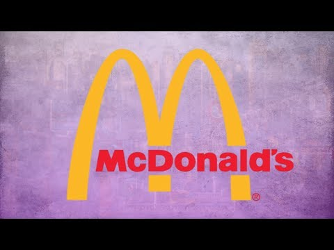 McDonald s The Origins of a Fast Food Empire