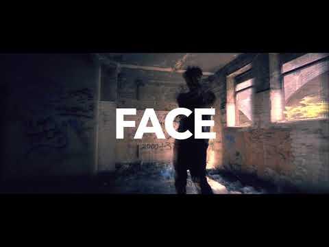 """Face"" - Future Trap Piano Instrumental Rap x scarlxrd Type Beat Hip Hop Free 2019"