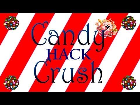 comment avoir des lingot d or candy crush
