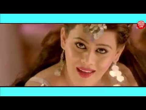 Arjaul Bangali Video Song2017