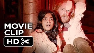 Nonton A Fantastic Fear Of Everything Movie Clip   Help  2014    Simon Pegg Comedy Movie Hd Film Subtitle Indonesia Streaming Movie Download