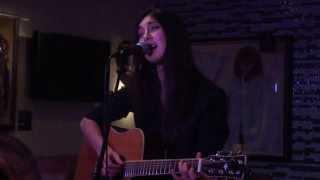 Download Lagu Elif - Ewig (acoustic) [live HD] Mp3