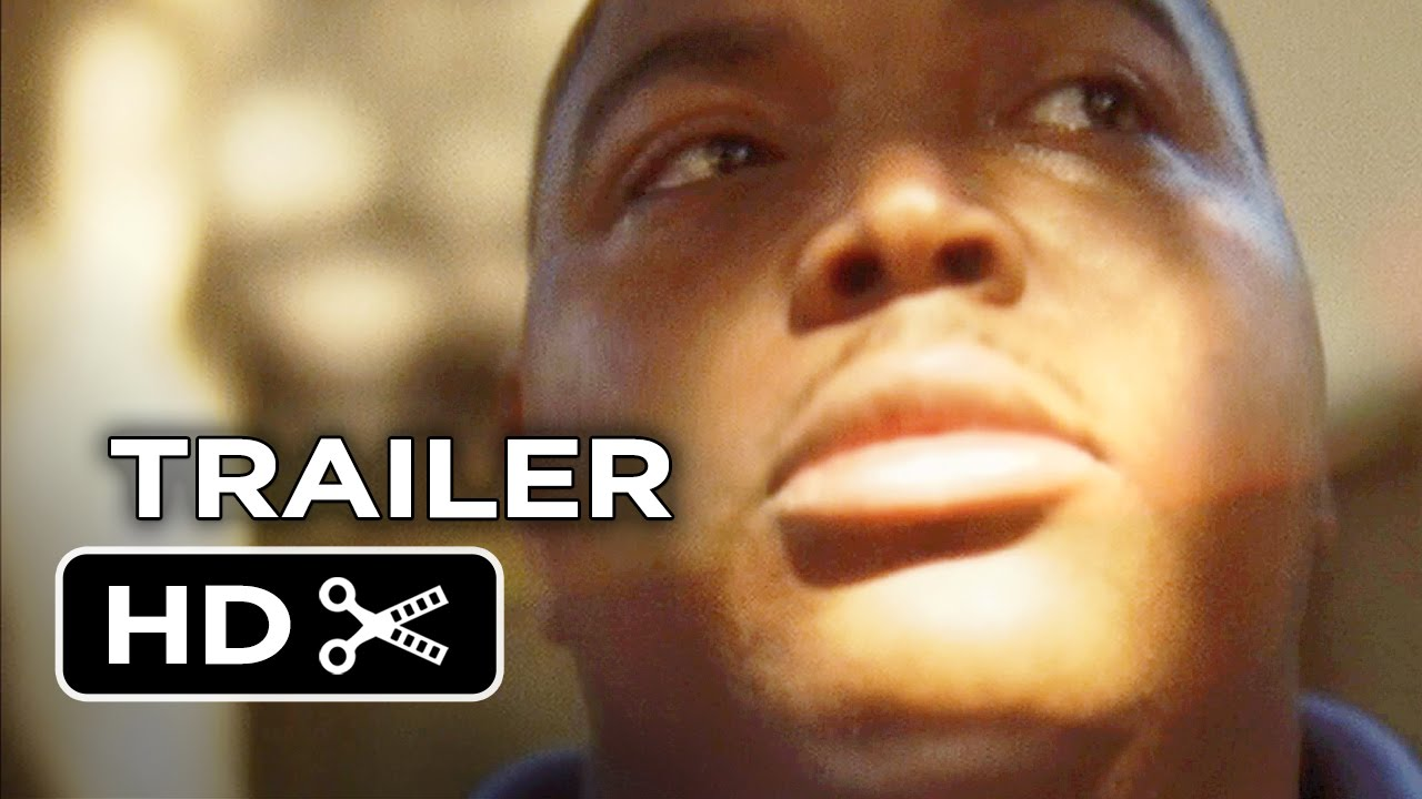 [Trailer] 'Evolution of a Criminal' Spike Lee Executive Produced Redemption Documentary