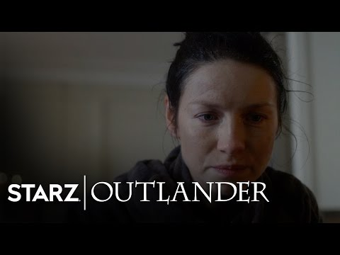 Outlander 2.12 Clip