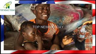 Sierra Leone mudslide: The day the mountain moved Source Photo and Content: https://goo.gl/74NPRk Subscribe TOP NEWS...