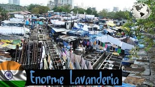 Nonton Lavander  A Dhobi Ghat Laundry  Mumbai  Bombai  India 2011 Film Subtitle Indonesia Streaming Movie Download