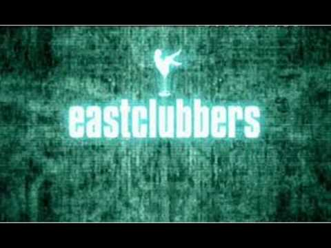 EAST CLUBBERS - Fragile Outro (audio)
