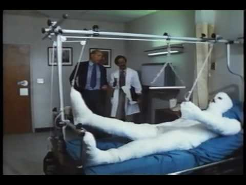 Movie - Super Fuzz (1981)