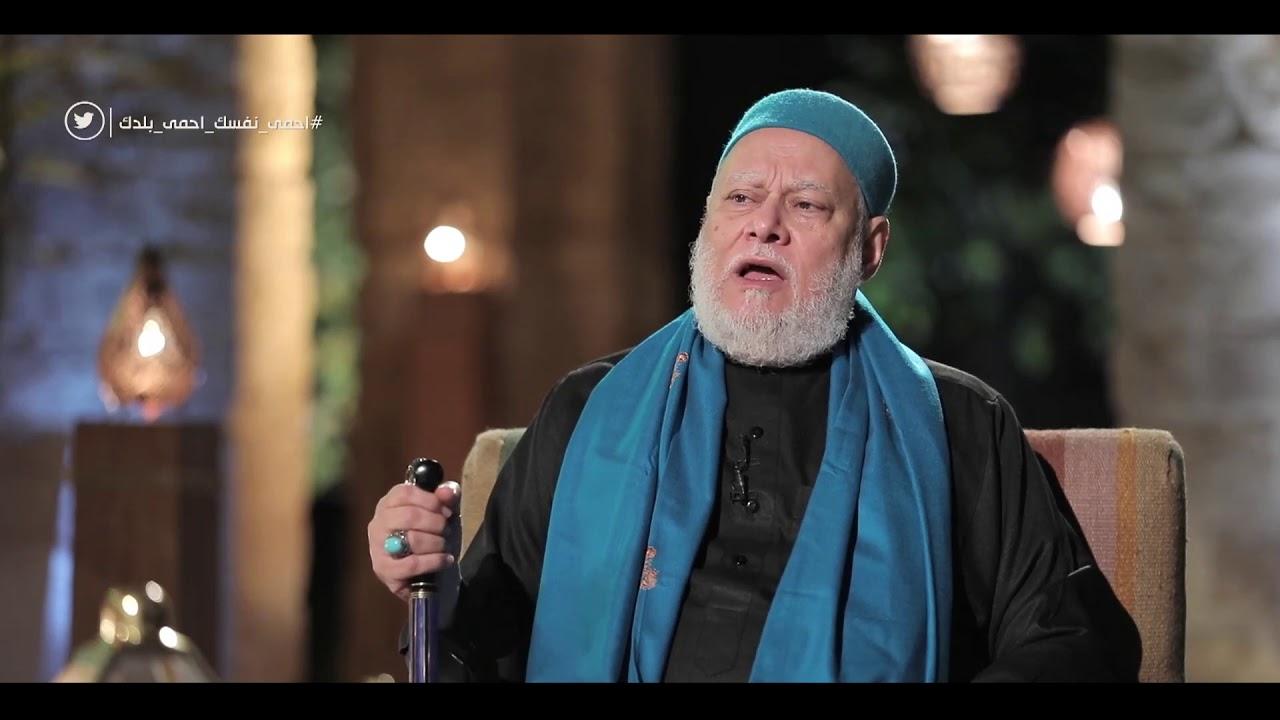 أرض الأنبياء - إلى أي مدى كان إصرار فرعون القضاء على بني إسرائيل؟.. د. علي جمعه يجيب