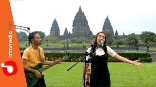 Video Tipe X Kamu Ngga Sendirian Live Cover Nabila & Tofan | Ramayana Ballet Prambanan MP3, 3GP, MP4, WEBM, AVI, FLV April 2019