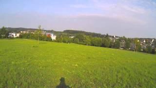 MobileRC YouTube video