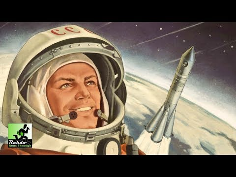Space Explorers Gameplay Runthrough