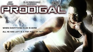 "Video Fist Full of Faith - ""Prodigal"" - Full Free Maverick Movie!! MP3, 3GP, MP4, WEBM, AVI, FLV Januari 2019"