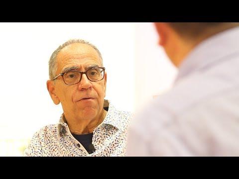 HITZALDIA | Jaume Funes - El 20N en versión digital (Laburpena)