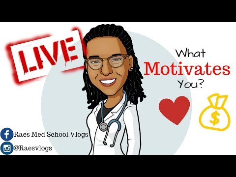 Graduation quotes - What Motivates You to Keep Going? #Medschool