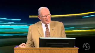Video Beyond Space and Time     Chuck Missler MP3, 3GP, MP4, WEBM, AVI, FLV Juni 2019