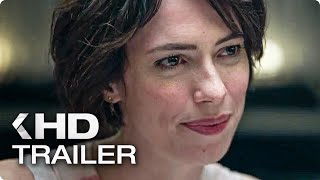 Nonton PERMISSION Trailer German Deutsch (2018) Film Subtitle Indonesia Streaming Movie Download