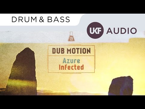 motion - Brand new release from Dub Motion on CYN Music. 'Azure' starts with orchestral strings and builds into a euphoric and soothing drop. Support on Beatport: http://ukf.me/1rvrXNB Support on iTunes:...