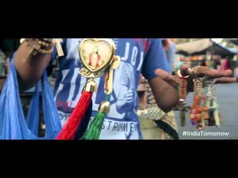 #IndiaTomorrow: India India - A Film by Meghna Gulzar