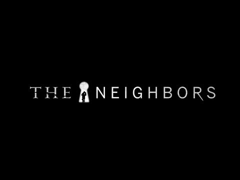 The Neighbors The Official Trailer English Subtitled