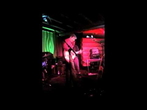 The Low Bones at The Doug Fir