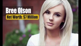 Video 14 Of The Highest Paid Adult Film Stars In The World MP3, 3GP, MP4, WEBM, AVI, FLV Oktober 2018