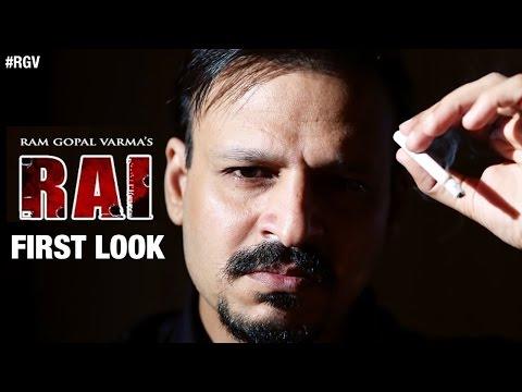 Rai Movie Picture