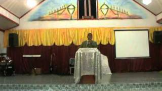 Video Gateway International Ministries Ia Pepese dance Lotopue, Aleipata SAMOA.mpg MP3, 3GP, MP4, WEBM, AVI, FLV Februari 2019