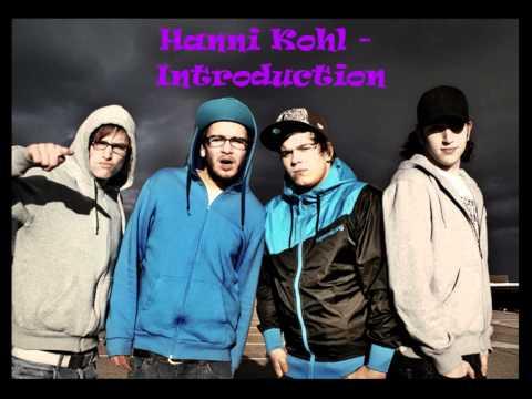 Hanni Kohl - Introduction [HD]