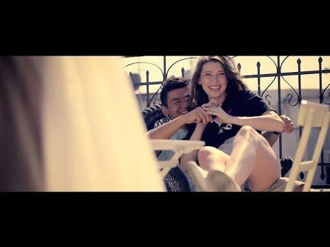 Raego feat. Viktorie Krásná – DOKONALÁ